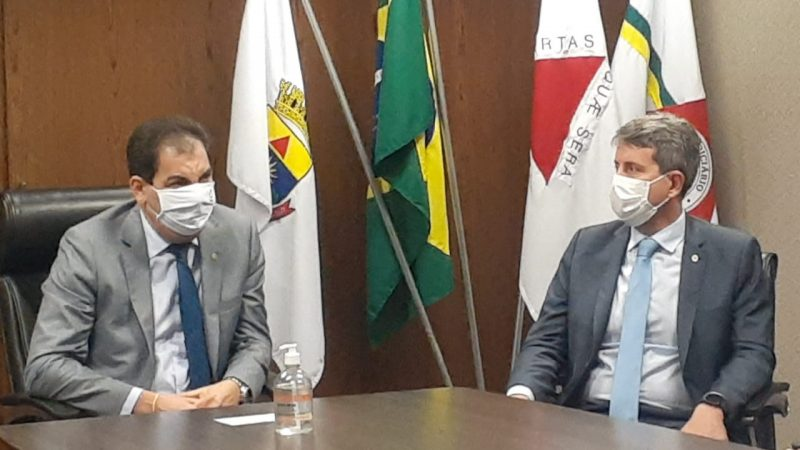 Acordo precatórios resulta em economia de R$ 17 milhões a Minas Gerais